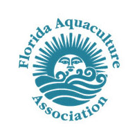 Florida Aquaculture Association logo
