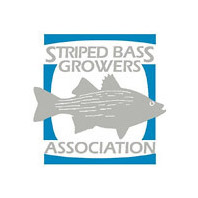 Bass Growers Association logo
