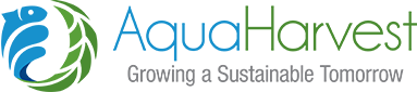 AquaHarvest - Growing a Sustainable Tomorrow